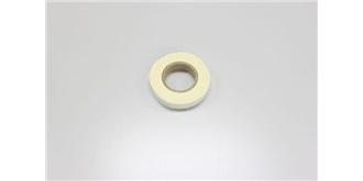 Mini-Z Klebband für Reifen breit 5m