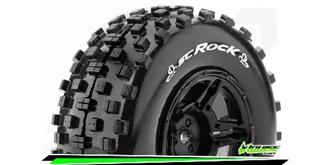 Louise RC - SC-ROCK - 1-10 Short Course Reifen -..