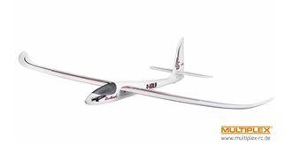 RC Flug EasyGlider 4 1800mm KIT