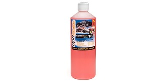 Kraftstoff Optifuel-Optimix Cars 16% Nitro 1Liter