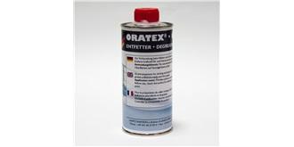 Oracover Entfetter für Oratex und Oracover 250ml