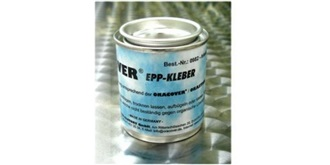 Oracover EPP Kleber 100ml