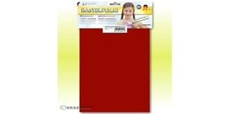 Orastick ferri-rot Reparaturbogen ca. A4