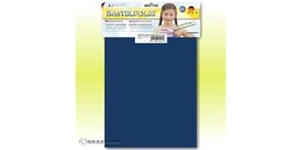 Orastick blau Reparaturbogen ca. A4