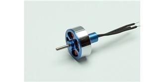 Motor Pichler Nano 15G 2s (-350g) 20..