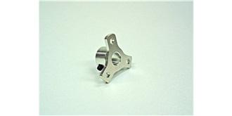 Motorhalterung 6mm für Pichler Nano 5G