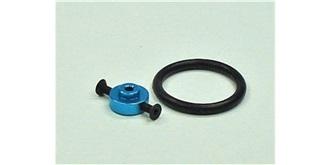 Propsaver 2,0mm (NANO 9/15G) 1St