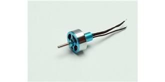 Motor Pichler Nano 9G 2s (-250g) 2000kV