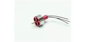 Motor Pichler Nano 5G 2s (-160g) 2000kV