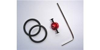 Propsaver 1,5mm für Nano 5G 1St