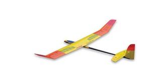 RC Flug PILOT Cilantro 2000mm Kit Holz
