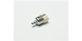 Kraftstoff Ansaug-Filter (Filz-Pendel)
