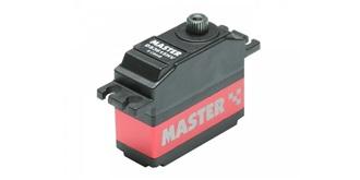 Servo Master Digital DS3615 HV 9,2kg 0.06 36x15x30
