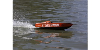 RC Boot Proboat Stealthwake 584mm RTR