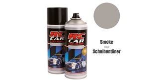 Lexan Spray smoke Transp. Scheibentöner 150ml