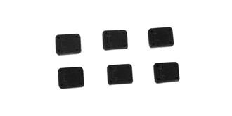 RC4WD Türscharniere TRX-4