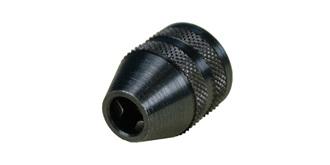 RotaCraft Spannfutter 0-3.2mm
