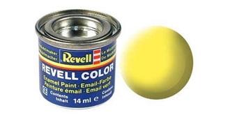 Farbe  15 gelb Email  matt         14 ml