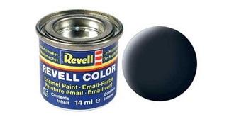 Farbe  78 graphitgrau Email  matt         14 ml