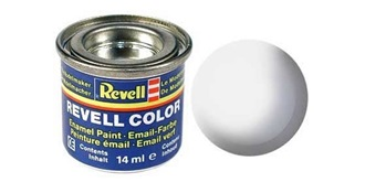 Farbe 301 weiss Email  S/M          14 ml