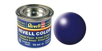 Farbe 350 LH blau Email  S/M          14 ml