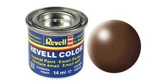 Farbe 381 braun Email  S/M          14 ml
