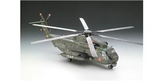 Revell CH-53 GS/G 1:48 Kit Plastik