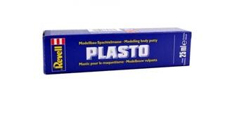 Spachtelmasse Plasto Revell 25ml