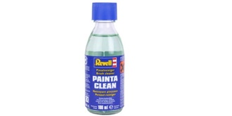 Pinsel Reiniger Painta Cleen 100ml