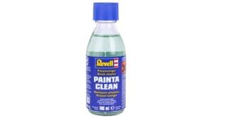 Pinsel Reiniger Painta Cleen 100ml