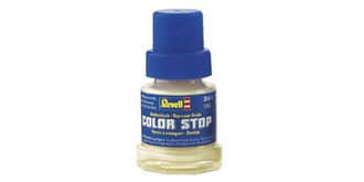 Color-Stop 30ml