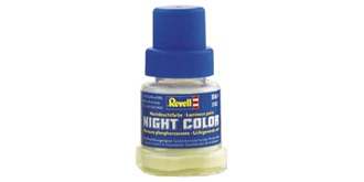 Color-Night          30ml