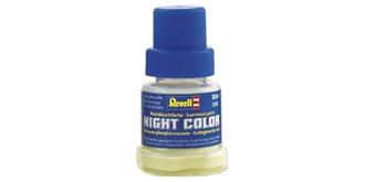 Color-Night          30ml