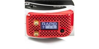 ImmersionRC FPV-Empfänger rapidFIRE