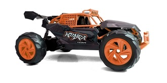 RC Car Siva MaXarea Furious grau/orange 1:14 RTR