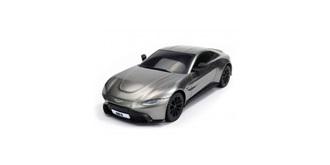 RC Car Aston Martin Vantage 1:14 grau RTR