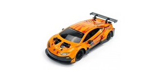 RC Car Lamborghini Huracán GT3 1:24 orange RTR