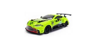 RC Car Aston Martin Vantage GTE 1:24 RTR