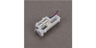Servo Spektrum Micro 1,9g Ersatzmechanik