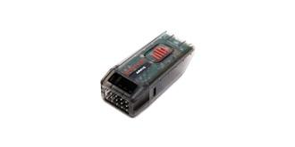 Empfänger SPEKTRUM AR410 Air DSMX