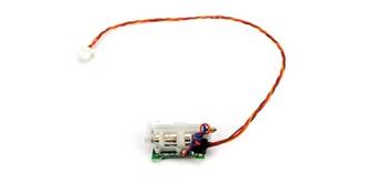 Servo Spektrum SA2030L 2,3g Linear micro Stecker