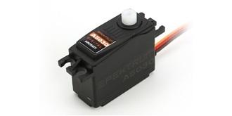 Servo Spektrum A5030 Mini 36/48Ncm 33x15x28mm