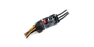 ESC Spektrum Avian 15 Amp Brushless Smart 3-4S