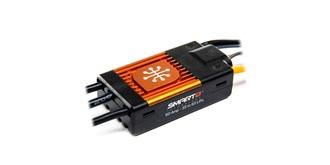 ESC Spektrum Avian 60 Amp Brushless Smart 3-6S