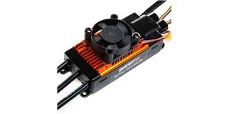 ESC Spektrum Avian 80 Amp Brushless Smart 3-8S
