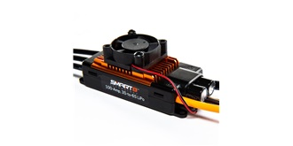 ESC Spektrum Avian 100 Amp Brushless Smart 3-6S