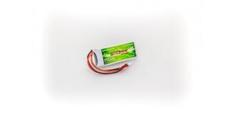 Swaytronic LiPo 1S 3.7V 950mAh 35C/70C JST/Molex