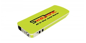 Swaytronic All in One Jump Starter