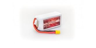 Swaytronic LiPo 3S 11.1V 850mAh 60C/120C XT30