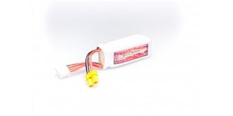 Swaytronic LiPo 3S 11.1V 330mAh 60C/120C XT30